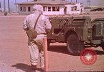 Image of surveyors United States USA, 1967, second 62 stock footage video 65675061072