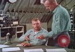 Image of surveyors United States USA, 1967, second 2 stock footage video 65675061073