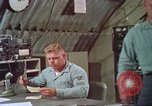 Image of surveyors United States USA, 1967, second 4 stock footage video 65675061073