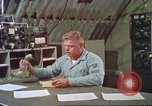 Image of surveyors United States USA, 1967, second 5 stock footage video 65675061073