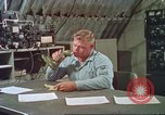 Image of surveyors United States USA, 1967, second 7 stock footage video 65675061073