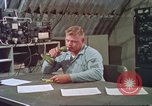 Image of surveyors United States USA, 1967, second 8 stock footage video 65675061073