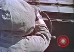 Image of surveyors United States USA, 1967, second 14 stock footage video 65675061073