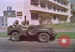Image of surveyors United States USA, 1967, second 17 stock footage video 65675061073