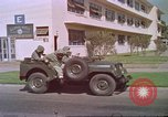 Image of surveyors United States USA, 1967, second 19 stock footage video 65675061073