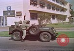Image of surveyors United States USA, 1967, second 20 stock footage video 65675061073