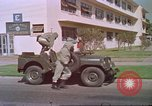 Image of surveyors United States USA, 1967, second 22 stock footage video 65675061073