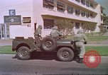 Image of surveyors United States USA, 1967, second 23 stock footage video 65675061073