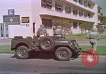 Image of surveyors United States USA, 1967, second 24 stock footage video 65675061073