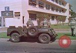 Image of surveyors United States USA, 1967, second 25 stock footage video 65675061073