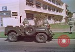 Image of surveyors United States USA, 1967, second 26 stock footage video 65675061073