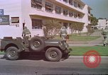Image of surveyors United States USA, 1967, second 27 stock footage video 65675061073
