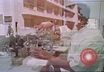 Image of surveyors United States USA, 1967, second 28 stock footage video 65675061073