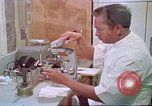 Image of surveyors United States USA, 1967, second 29 stock footage video 65675061073