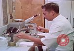 Image of surveyors United States USA, 1967, second 30 stock footage video 65675061073