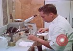 Image of surveyors United States USA, 1967, second 31 stock footage video 65675061073