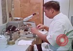 Image of surveyors United States USA, 1967, second 35 stock footage video 65675061073
