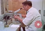 Image of surveyors United States USA, 1967, second 36 stock footage video 65675061073