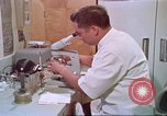 Image of surveyors United States USA, 1967, second 38 stock footage video 65675061073