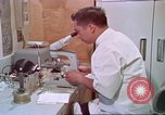 Image of surveyors United States USA, 1967, second 39 stock footage video 65675061073
