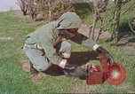 Image of surveyors United States USA, 1967, second 43 stock footage video 65675061073