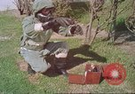 Image of surveyors United States USA, 1967, second 52 stock footage video 65675061073