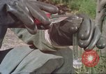 Image of surveyors United States USA, 1967, second 57 stock footage video 65675061073