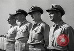Image of sailors United States USA, 1953, second 33 stock footage video 65675061074