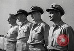 Image of sailors United States USA, 1953, second 34 stock footage video 65675061074