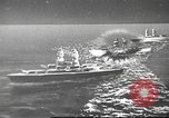 Image of sailors United States USA, 1953, second 58 stock footage video 65675061074