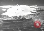 Image of sailors United States USA, 1953, second 59 stock footage video 65675061074