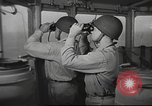 Image of United States ship United States USA, 1953, second 13 stock footage video 65675061075