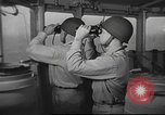 Image of United States ship United States USA, 1953, second 14 stock footage video 65675061075