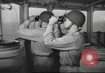 Image of United States ship United States USA, 1953, second 15 stock footage video 65675061075