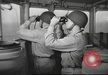 Image of United States ship United States USA, 1953, second 16 stock footage video 65675061075