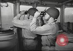 Image of United States ship United States USA, 1953, second 17 stock footage video 65675061075