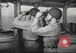 Image of United States ship United States USA, 1953, second 18 stock footage video 65675061075