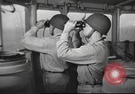 Image of United States ship United States USA, 1953, second 19 stock footage video 65675061075