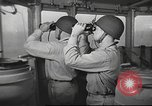 Image of United States ship United States USA, 1953, second 20 stock footage video 65675061075