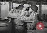 Image of United States ship United States USA, 1953, second 21 stock footage video 65675061075
