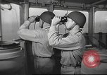 Image of United States ship United States USA, 1953, second 22 stock footage video 65675061075