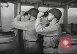 Image of United States ship United States USA, 1953, second 23 stock footage video 65675061075