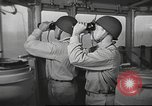 Image of United States ship United States USA, 1953, second 24 stock footage video 65675061075