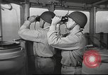 Image of United States ship United States USA, 1953, second 25 stock footage video 65675061075