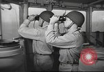Image of United States ship United States USA, 1953, second 26 stock footage video 65675061075