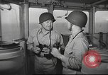 Image of United States ship United States USA, 1953, second 28 stock footage video 65675061075