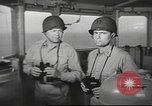 Image of United States ship United States USA, 1953, second 29 stock footage video 65675061075