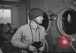 Image of United States ship United States USA, 1953, second 31 stock footage video 65675061075