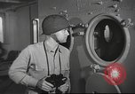 Image of United States ship United States USA, 1953, second 32 stock footage video 65675061075