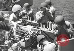 Image of United States ship United States USA, 1953, second 44 stock footage video 65675061075